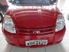Foto Ford Ka Abaixo tabela Fipe R15.800,00 2010