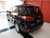 Foto Hyundai santa fe 4x4-at 2.7 V-6 (7LUG. N.serie)...