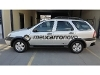 Foto Fiat palio weekend adventure 1.8 8V 4P 2007/2008