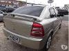 Foto Chevrolet Astra Hatch Advantage 2.0 4p 2007...