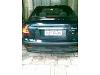 Foto Fiat siena 2001 aceito troca e aceito cartao de...