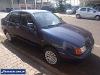 Foto Volkswagen Polo Classic 1.8 MI 4P Gasolina 1997...