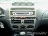 Foto Fiat strada 1.8 mpi adventure cd 16v 2p 2011/