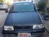 Foto Fiat Tempra completa com gnv homologado - 1995