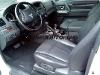 Foto Mitsubishi pajero full hpe 4x4-at 3.8 V-6 2P...