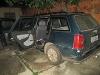 Foto Volkswagen Parati 1997
