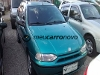 Foto Fiat palio weekend stile 1.6MPI 16V 4P 1998/...