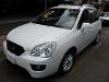 Foto Kia carens 2.0 ex 16v gasolina 4p automático /2012