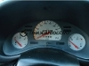 Foto Chevrolet corsa sedan wind 1.0 MPFI 4P 1999/2000