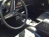Foto Ford Mustang Grande 72 Todo Original Espetacular
