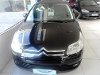 Foto Citroen c4 pallas exclusive 2.0 16v (aut) 4P...