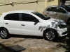 Foto Gol G6 1.0 2014 Completo Airbag Abs 2014