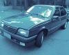 Foto Chevrolet Monza 1986
