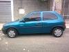 Foto Chevrolet Corsa Wind 95 azul