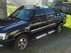 Foto S 10 Executive Turbo Diesel