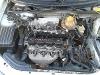 Foto Gm Chevrolet Corsa dias davila baixei 2001