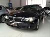 Foto Bmw 760li 6.0 sedan v12 48v 2006/2007, R$...