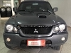 Foto Mitsubishi l-200 sport cab. Dupla hpe 4x4-at...