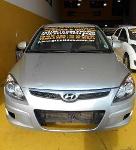 Foto I 30 Top De Linha 2011 Automatico Otima Oferta...