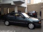 Foto Volkswagen Gol 1.8 8V GL