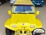 Foto Volkswagen BUGGY - Usado - Amarela - 1989 - R$...