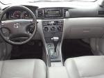 Foto Toyota Corolla Fielder 1.8 Aut / - 2007
