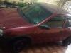 Foto Gm - Chevrolet Corsa - 1994