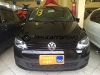 Foto Volkswagen fox 1.6 8V (G2) (i-motion)...