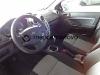 Foto Ford fiesta sedan (class) (kinetic) 1.6...