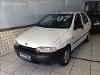 Foto Fiat palio 1.0 mpi edx 8v gasolina 4p manual...