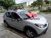 Foto Renault sandero stepway packtop 1.6 16V 4P 2009/