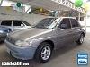 Foto Ford Verona Bege 1995 Gasolina em Goiânia