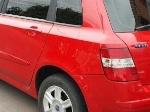 Foto Fiat Stilo com teto carro top - 2003