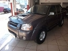 Foto Nissan Frontier SE ATTACK