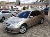 Foto Civic 1.7 16V LX 4P Manual 2003/04 R$21.500