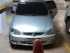 Foto Corsa wagon 2000