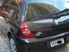 Foto Renault Clio authentique 1.0 4p flex 2007