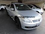 Foto Volkswagen saveiro 1.6 8V (G5/NF) (trend) (C....