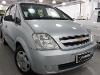Foto Chevrolet Meriva Expression 1.8 (Flex)...