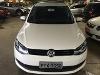 Foto Vw - Volkswagen Gol 1.0 g6 extra 2012/2013 e...