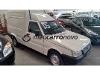 Foto Fiat fiorino furgão 1.3 3P 2004/2005
