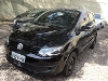 Foto Volkswagen Fox TREND 1.0 8V 10 Porto Alegre RS...