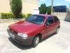 Foto VW GOL G2 8V 1995 em Campinas