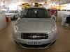 Foto Fiat linea absolute (dual. Plus) 1.8 16V 4P...
