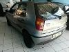 Foto Fiat Palio 99 ipva Pago Entr. R1640,00 - 1999