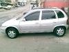 Foto Chevrolet Corsa Ano 2002, Linda Novidade! R$...