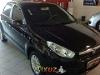Foto Fiat grand siena attractive 1.4 8V Preto...