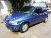 Foto Gm Chevrolet Celta O mais novo de Londrina 2001
