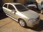 Foto Chevrolet Astra Hatch CD 2.0 8V