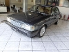 Foto Chevrolet opala diplomata 4.1S 1988 em Jundiaí